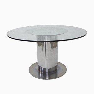 Cidonio Dining Table by Antonia Astori de Ponti for Driade