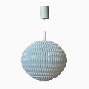 Pendant Lamp by Aloys Gangkofner for Erco