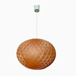 Vintage and Bohemian Pendant Lamp