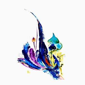 Imaginary Flower 11
