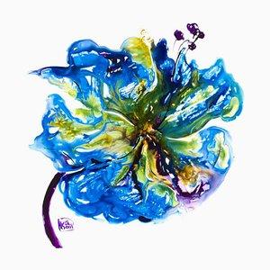 Imaginary Flower 16