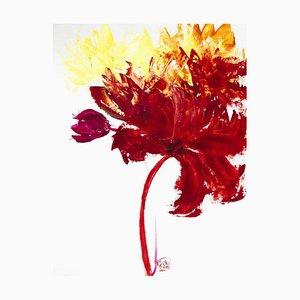 Imaginary Flower 51