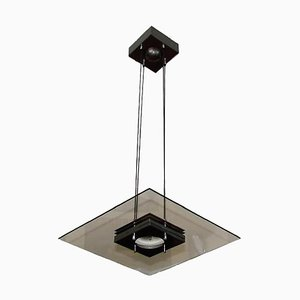 Hanging Lamp, 1990s