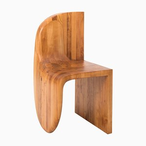 Polymorph Chair by Philipp Aduatz
