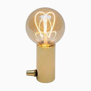 Jewelry Lights Lamp by Koen Van Guijze