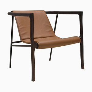 Elliot Armchair by Collector