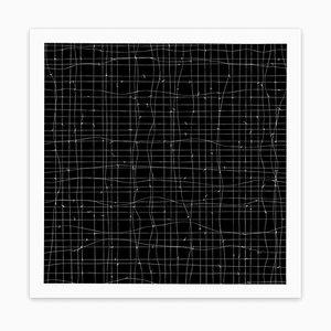 Unlock, Abstract Photography, 2021