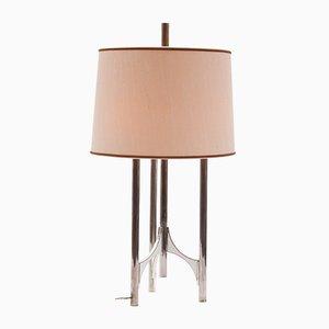 Space Age Lamp by Gaetano Sciolari
