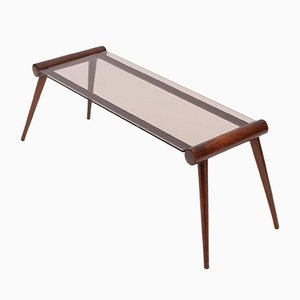 Coffee Table by Max Kment