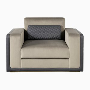 Thomson Single Sofa from Covet Paris