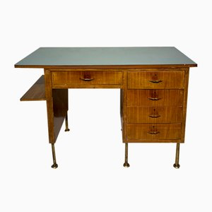 Writing Desk, 1950s