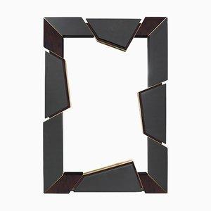 Athos Mirror from Covet Paris