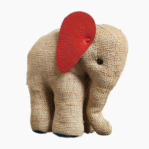 Therapeutic Elephant by Renate Muller, 1970s