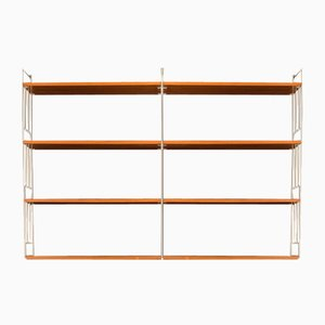 Wall Shelf from WHB, 1960s