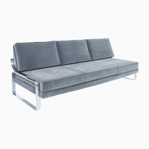 Swiss Sofa Bed, 1960s