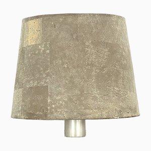 Table Lamp by Ingo Maurer