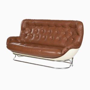 Sofa by Michel Cadestin for Airborne