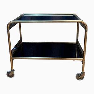 Bar Cart, France, 1950s