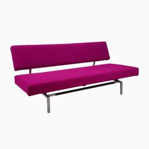 Dutch BZ53 Sofa by Martin Visser for 't Spectrum, 1970s
