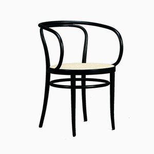 Model 209 Viennese Cafe Chair from Thonet