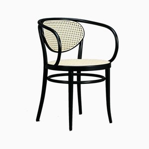Model 210 R Viennese Cafe Chair from Thonet