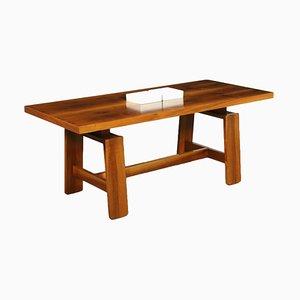 Table by Silvio Coppola