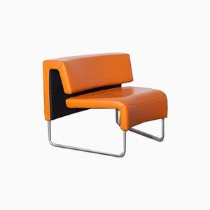 Path Sofa by Dorigo Design for Sitland