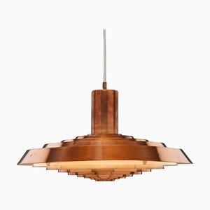 Langelinie Pendant Lamp by Louis Poulsen
