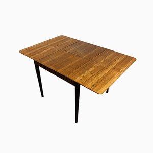 Scandinavian Telescopic Table