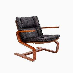 Siesta Stuhl von Igmar Relling für Westnofa
