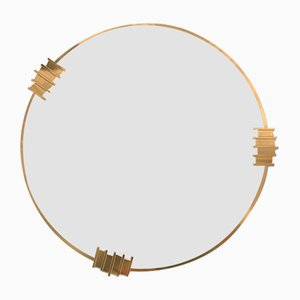 Vertigo Mirror from Covet Paris