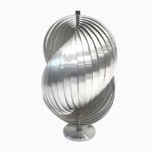 Gordes Spiral Lamp by Henri Mathieu