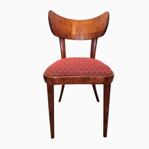 Vintage Chair from Thonet, 1960s