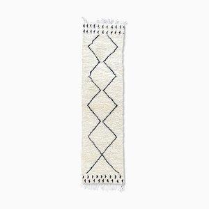 Berber Hall Carpet