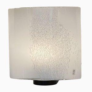 Lampade da parete, set di 4