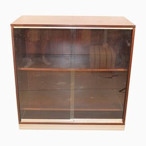 Office Cabinet from MIM, Italy, 1960s
