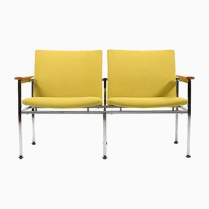 Sofa by Sigvard Bernadotte for France & Søn / France & Daverkosen, 1960s