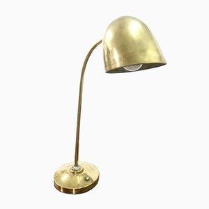Lampada da tavolo di Vilhelm Lauritzen per Fog & Morup, anni '40