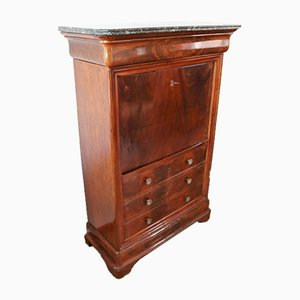 French Secretaire, 1800s