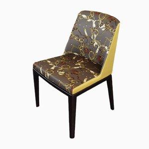 Lena Chair from Art Casa