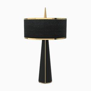 Lámpara de mesa Needle de Covet Paris