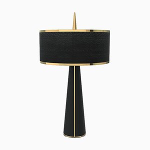 Needle Table Lamp from Covet Paris