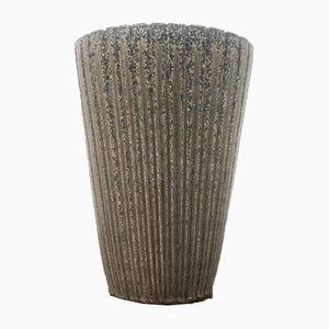 Vase by Arne Bang