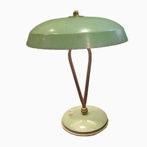 Torlasco Lamp by Oscar Torlasco