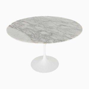 Table de Salle à Manger par Eero Saarinen pour Knoll Inc. / Knoll International