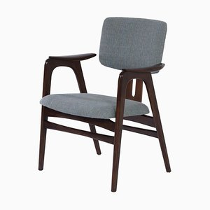 Vintage Chair by Cees Braakman for Pastoe, 1950s