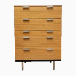 Vintage Chest of Drawers by John & Sylvia Reid for Stag