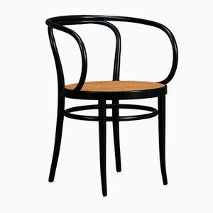 Model 209 Vienna Bistro Chair from Thonet