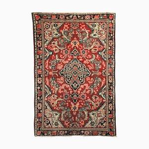 Tappeto in lana, Medio Oriente