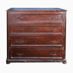 Chest of Drawers, 1900s
